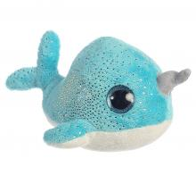 naree the narwhal toy best comparison